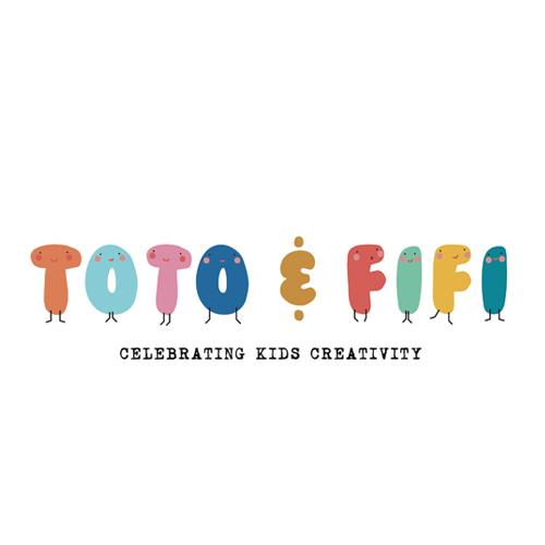 TOTO&FIFI